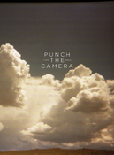 Image of Punch The Camera - Issue 02