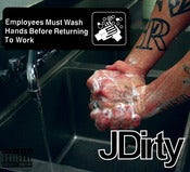 Image of Employees Must Wash Hands Before Returning To Work