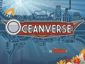 Image of Oceanverse: The Collected Edition DIGITAL DOWNLOAD