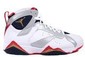 Image of Nike Air Jordan 7 'Olympic'