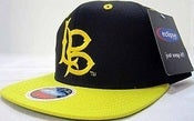 Image of LONG BEACH STATE  SNAPBACK