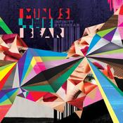 Image of Minus The Bear - Infinity Overhead CD