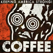 Image of COFFEE_KEEPING AMERICA STRONG