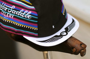 Image of GSC x Intelligentsia Cycling Cap