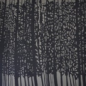 Image of Mia Cavaliero: Forest series Grey