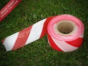 Image of Barrier Tape (roll)