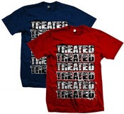 Image of Treated Classic - Shirt