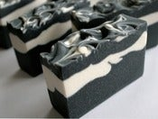 Charcoal Complexion Soap
