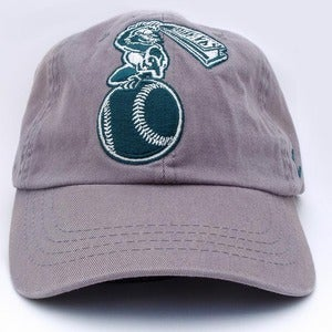 Image of PS Logo Hat