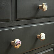 Image of KNOBS English Romantic Collection