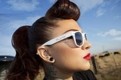 Image of VLV Sunglasses