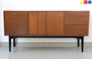 Image of ENFILADE SCANDINAVE ANNES 60 REF.1102