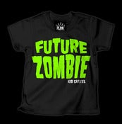 Image of Future Zombie Kids Tee