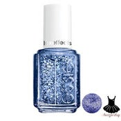 Image of Essie Holiday 2011 Collection Luxeffects - Stroke Of Brilliance