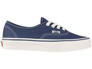 Image of VANS Authentic Navy