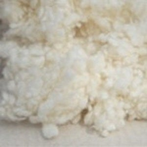 Image of Wool Stuffing