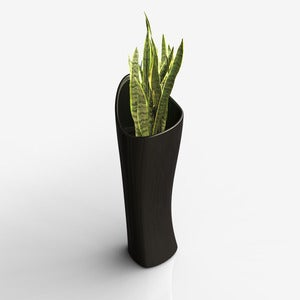 Image of coral planter 120