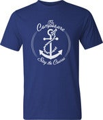 Image of Anchor Shirt