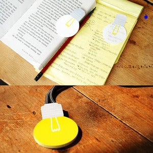 Image of Cheese+ Idea Stickies