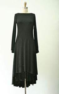 Image of Merrit Dress