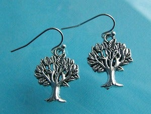 Image of Orchard Earrings