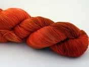 Image of Madeira - Handpainted Merino/Cashmere/Nylon Sock Yarn
