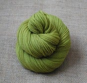 Image of Olive- Raspberry Sock