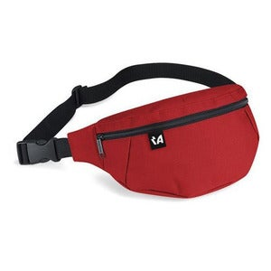 Image of SALE : WAIST PACK