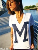 "Image of The Lady ""M"" (Unisex)"