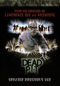 Image of DEAD PIT (DELUXE 2 DISC BEST BUY EXCLUSIVE)