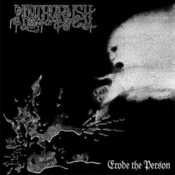"Image of Noothgrush ""Erode the Person"" Lp"