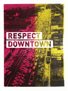 Image of Respect Downtown