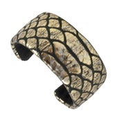 Image of Hillary Cuff - Gold