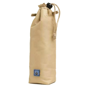 Image of Bottle Bag