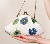Image of Marguerites Lizzy handbag