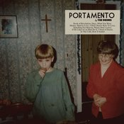 Image of FKR051 - The Drums - Portamento CD
