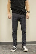 Image of Billiam Men's Skinnies