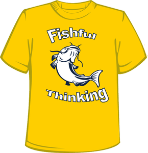 Image of Fishful Thinking