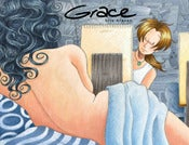 Image of Grace - PDF