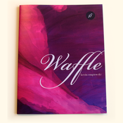 Image of Waffle
