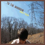Image of To The Marrow - CD