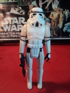 Image of Storm Trooper