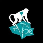 "Image of THE APE <br> The Ape <br> 12"" LP"