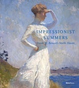 Image of Impressionist Summers