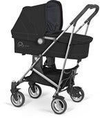 Image of Cybex Callisto Travel System