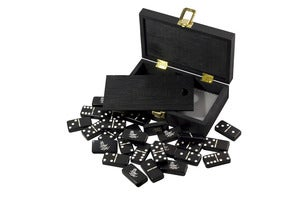 Image of TheGoodLife! Pro Series Deluxe Domino Set