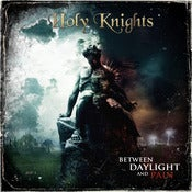 Image of Between Daylight And Pain CD