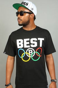 Image of Olympic BEST Tee