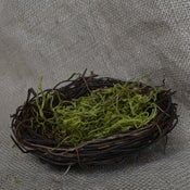 Image of Twig Nest 