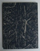 Image of 'wyrd' wood panel